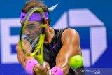 Paris Master, Nadal atasi petenis tuan rumah ke babak ketiga