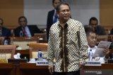 Papua Terkini - Dinyatakan kondusif, Kominfo cabut blokir internet di Nabire dan Dogiyai