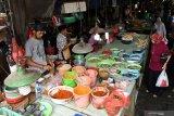 Pemkab Sleman merevitalisasi tiga pasar tradisional pada 2020