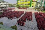 Mahasiswa baru UMP mulai ikuti pembekalan