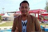 Sejumlah artis Minangkabau ikut meriahkan Festival Danau Cimpago