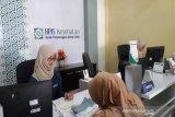 RSUD Temanggung berencana utang Bank Jateng atasi tunggakan BPJS