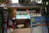 Papua Terkini - Tempat diliburkan, aktifitas belajar mengajar di papua sudah kembali normal
