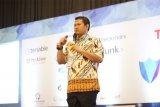 Doktor Pratama: Keamanan siber kunci sukses ekonomi digital