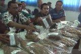 Petani Lumajang jajaki kerja sama dengan industri rokok Kudus
