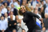 Serena melaju final US Open 2019