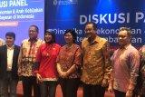 BI sebut sifat konsumtif milenial perkuat ekonomi Indonesia