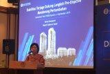 BI: regulasi perizinan tidak jelas sebabkan investor asing hindari Indonesia