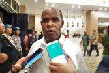 DPRP: Pemprov tidak instruksikan mahasiswa Papua pulang kampung