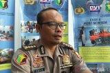 Enam jenazah korban kecelakaan Tol Cipularang belum teridentifikasi