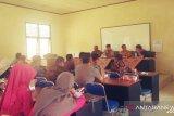KP3 gelar rapat evaluasi, cegah kelangkaan pupuk bersubsidi