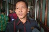 Legislator Seruyan ingatkan pentingnya kerja keras wujudkan kesejahteraan masyarakat