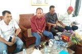 DPP PDIP belum terbitkan nama calon Ketua DPRD Kalteng dan Kotim