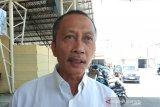 Bantul tempatkan UMKM di gerai Bandara Yogyakarta
