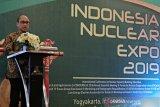 Batan memperkenalkan teknologi nuklir bidang kesehatan di Nexpo 2019