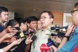 Pembatasan WNA ke Papua dapat dukungan DPR