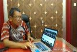 Dinas Pertanian Kulon Progo siapkan taniKu dukung pertanian berbasis teknologi