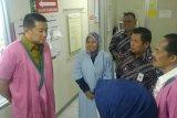 Yogyakarta belum memasukkan rencana perubahan iuran BPJS ke RAPBD 2020