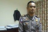 Operasi Patuh Tinombala, buat WP sadar pajak