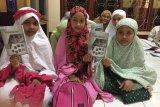 Mengenal Dasan Agung Post media komunitas di Kota Mataram