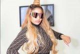 Penggemar kecewa,  Nicki Minaj pensiun dari musik,