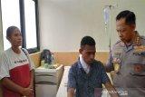 Pengamat: Pemerintah diminta waspadai provokator di luar Papua