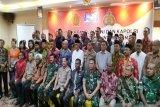 Papua Terkini - Tokoh agama mengajak negara beri keadilan terkait rasisme