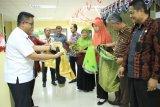 Pemkot Batam buat panduan adat Melayu