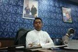 Wakil Ketua DPRD Sulsel sesalkan pencopotan Dirum Bank Sulselbar