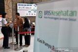 Mardani: Perbaiki sistem pengelolaan BPJS Kesehatan