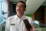 Kementerian PUPR sokong wisata nuansa Protugis di Pesisir Selatan