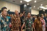 Kapolri nyatakan belum ada rencana penarikan personel TNI-Polri yang ditugaskan di Papua
