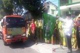 Masyarakat Temanggung diminta menanam pohon di area resapan