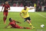Indonesia akan dilaporkan FAM ke FIFA terkait ricuh di GBK