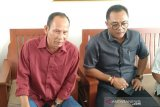 Sah, ini 12 kader PDIP jabat pimpinan DPRD kabupaten/kota se-Kalteng