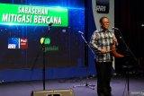 Kementerian Sosial miliki 638 Kampung Siaga Bencana di seluruh Indonesia