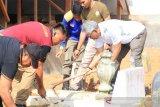 Bupati Lutim : FKN XIII momen promosikan Luwu Timur