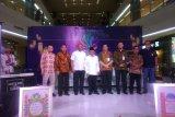 BI gelar Festival Ekonomi Syariah, kembangkan ekosistem halal di Sulawesi utara