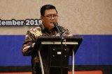 Permudah perencanaan keuangan  Pemprov Lampung terapkan SIPPKD