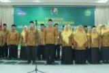 AGPAII Kabupaten Majene diminta ubah karakter pendidikan