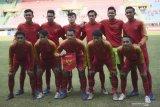 PSSI berharap timnas U-19 jadi yang terbaik di Kualifikasi  Piala Asia