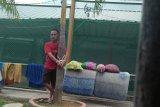 Aktivis HAM sayangkan kasus warga binaan diikat di pohon