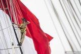 Indonesia negara maritim, harusnya fokus bangun kota kapal
