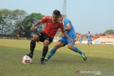 Persibat Batang taklukan Blitar Bandung United 2-1
