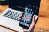 ASN di Seruyan diingatkan bijak menggunakan media sosial