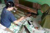 Desa Upang Ceria andalkan peninggalan Sriwijaya untuk kembangkan wisata