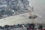 Jalan layang dapat kurangi resiko tsunami di Teluk Palu di masa depan
