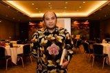 KPK jangan merasa 'dikebiri' terkait revisi UU KPK