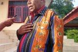 Masyarakat adat Biak Numfor usulkan pembukaan pabrik pengolahan ikan