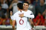 Portugal raih kemenangan perdana usai bekuk Serbia 4-2